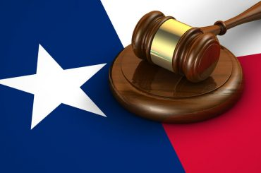 Texas Criminal Defense & Appeals
