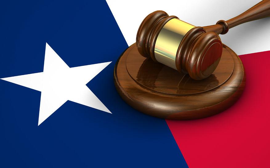 Texas Criminal Defense & Appeals